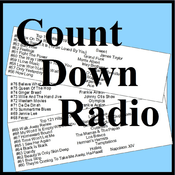 Rádio Count Down Radio