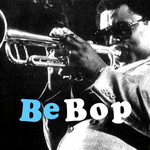 Rádio CALM RADIO - Be Bop