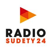 Rádio Radio Sudety 24