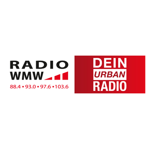 Rádio Radio WMW - Dein Urban Radio