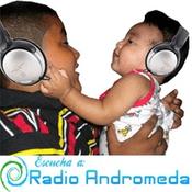 Rádio Radio Andromeda