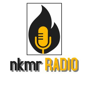Rádio nkmr Radio