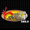 Rádio Super Jovem 103.3 FM