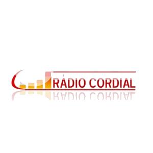 Rádio Rádio Cordial
