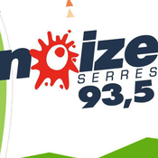 Rádio Noize Radio