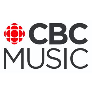 Rádio CBC Radio 2 Jazz