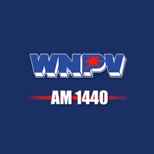 WNPV 1440 AM