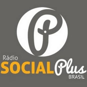 Rádio Social Plus Brasil