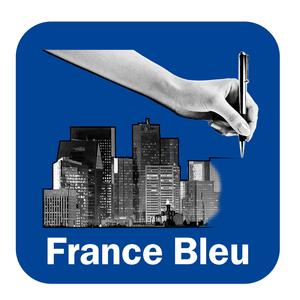 Podcast France Bleu Cotentin - Fier de mon 50: la vie des communes