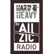 Rádio Allzic Hard et Heavy