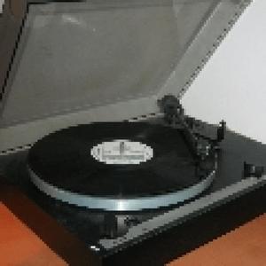 Rádio zores-radio