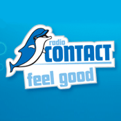 Rádio Radio Contact R'n'B