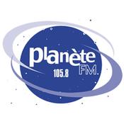 Rádio Planète FM