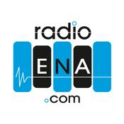 Rádio Radio Ena