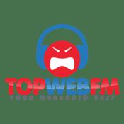 Rádio topwebfm