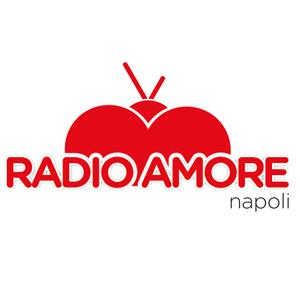 Rádio RADIO AMORE NAPOLI 90.8 FM