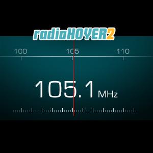 Rádio Radio Hoyer 2