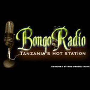 Rádio Bongo Radio