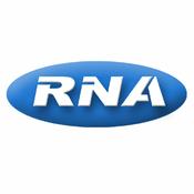 Rádio RNA Madagascar