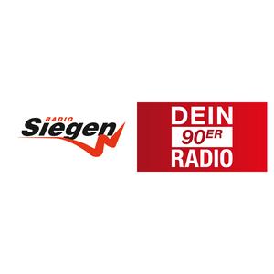 Rádio Radio Siegen - Dein 90er Radio
