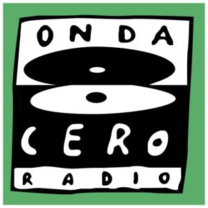 Rádio ONDA CERO CIUDAD RODRIGO 89.1 FM