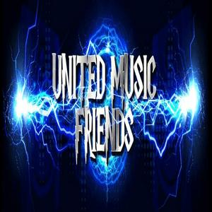 Rádio United-Music-Friends