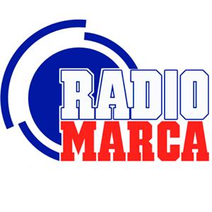 Rádio Radio Marca León 100.6 FM