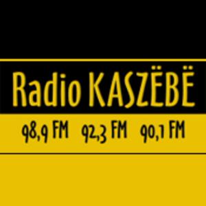 Rádio Radio Kaszebe