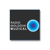 Rádio Radio Moldova Muzical