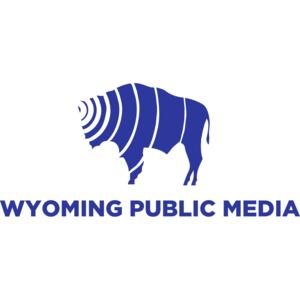 Rádio Wyoming Public Radio
