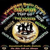 Rádio kanalstadt-radio-datteln
