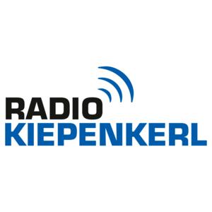 Rádio Radio Kiepenkerl - Region Süd