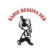 Rádio Radio Messina Sud
