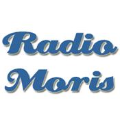 Rádio Radio Moris Live