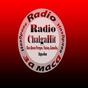Rádio RadioChalgaHit