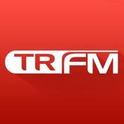 Rádio TRFM 99.5 FM