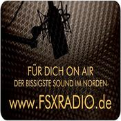 Rádio FSXRADIO
