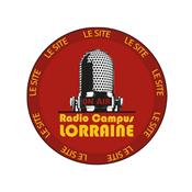 Rádio Radio Campus Lorraine