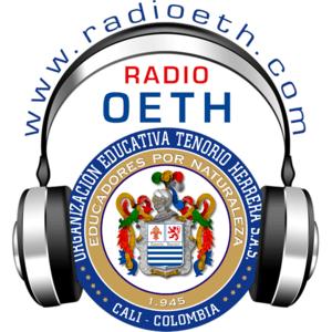 Rádio Radio OETH