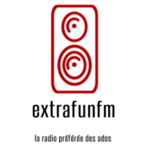 Rádio extrafunfm