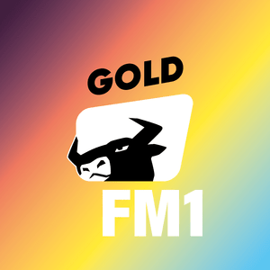 Rádio FM1 Gold