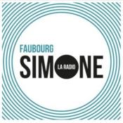 Rádio Faubourg Simone