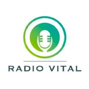 Rádio Radio Vital