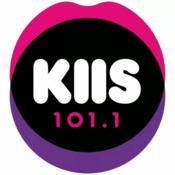 Rádio 3TTT - KIIS 101.1 Melbourne