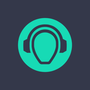 Rádio tcgstudios