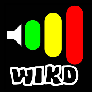 Rádio WIKD-LP - The WIKD 102.5 FM
