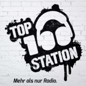 Rádio Top 100 Station