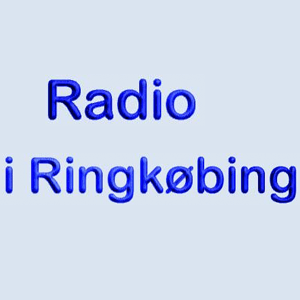 Rádio 89.4 Radio i Ringkøbing