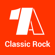 Rádio 1A Classic Rock