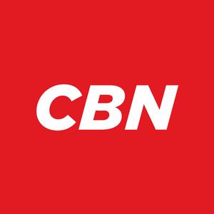Rádio Rádio CBN (Blumenau)